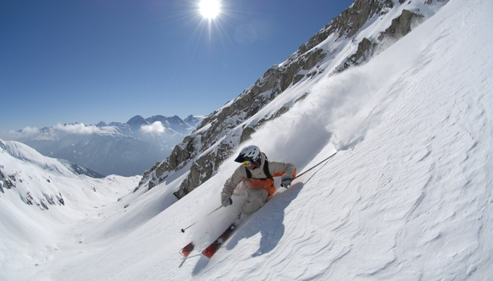 arlberg-winter-freeriden-albona-spass_8