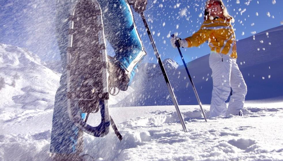 arlberg-winter-schnee-schuh-wandern-fun-1