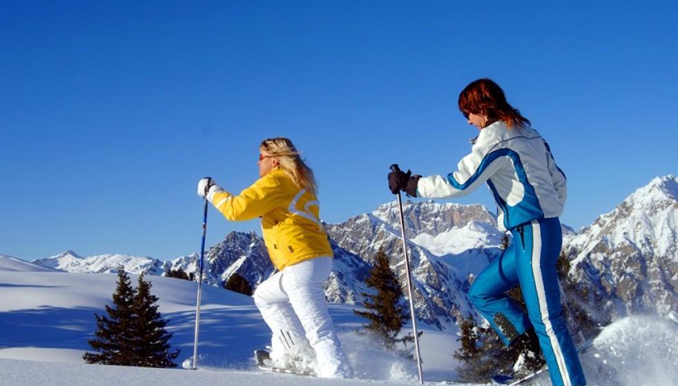 arlberg-winter-schnee-schuh-wandern-fun-3