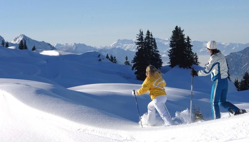 arlberg-winter-schnee-schuh-wandern-fun-4