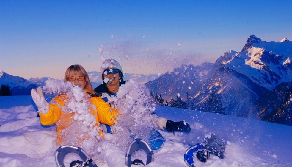 arlberg-winter-schnee-schuh-wandern-fun-5