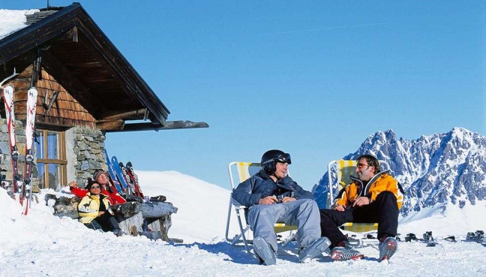 arlberg-winter-skifahren-albona-spass_1