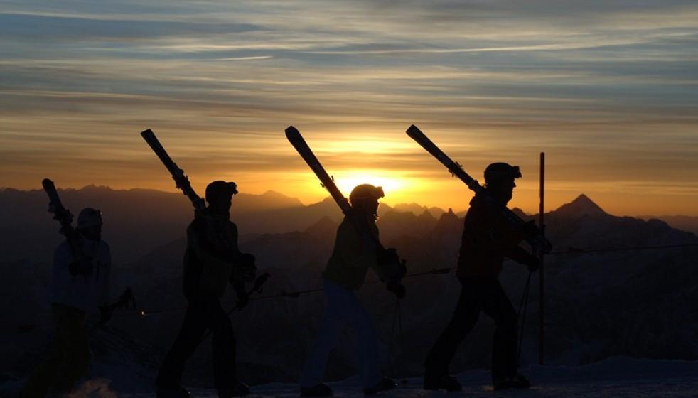 arlberg-winter-skifahren-albona-spass_10