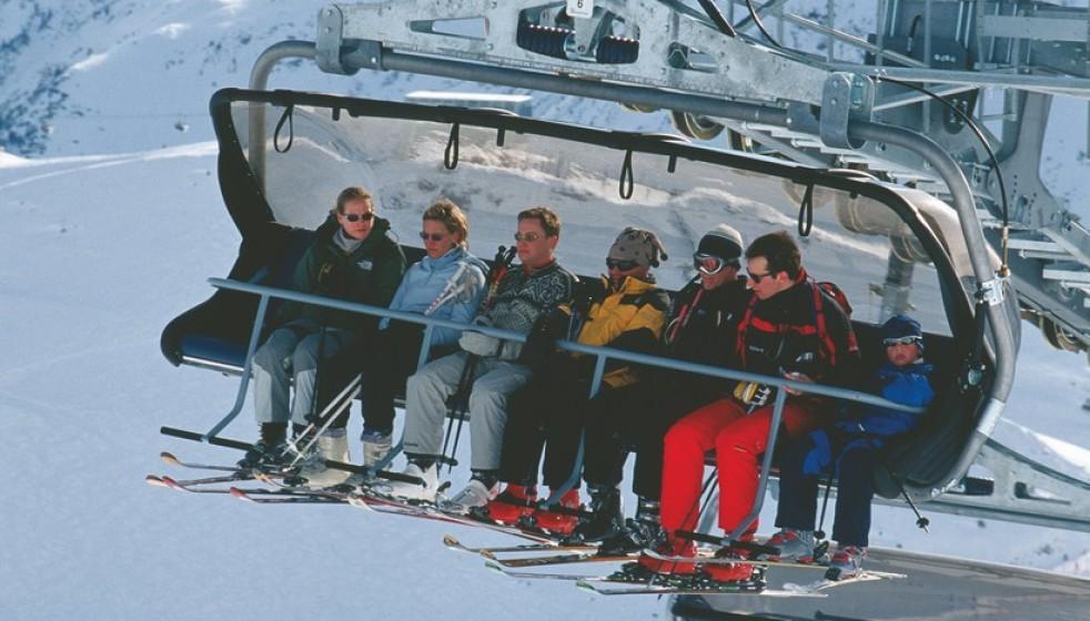 arlberg-winter-skifahren-albona-spass_2