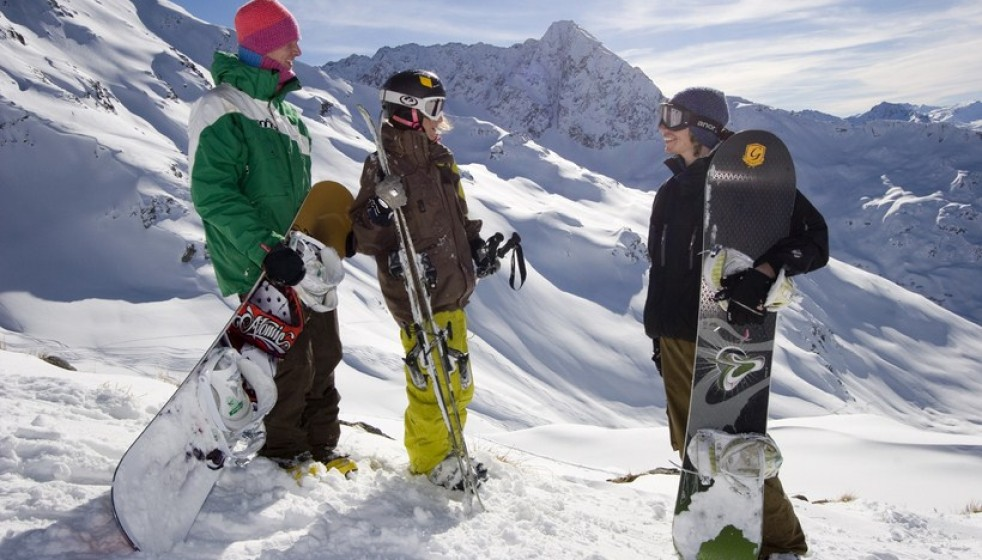 arlberg-winter-skifahren-albona-spass_3
