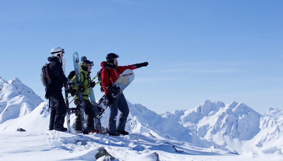 arlberg-winter-skifahren-albona-spass_5
