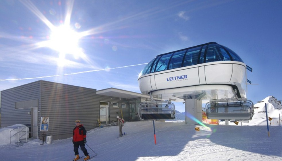 arlberg-winter-skifahren-albona-spass_8