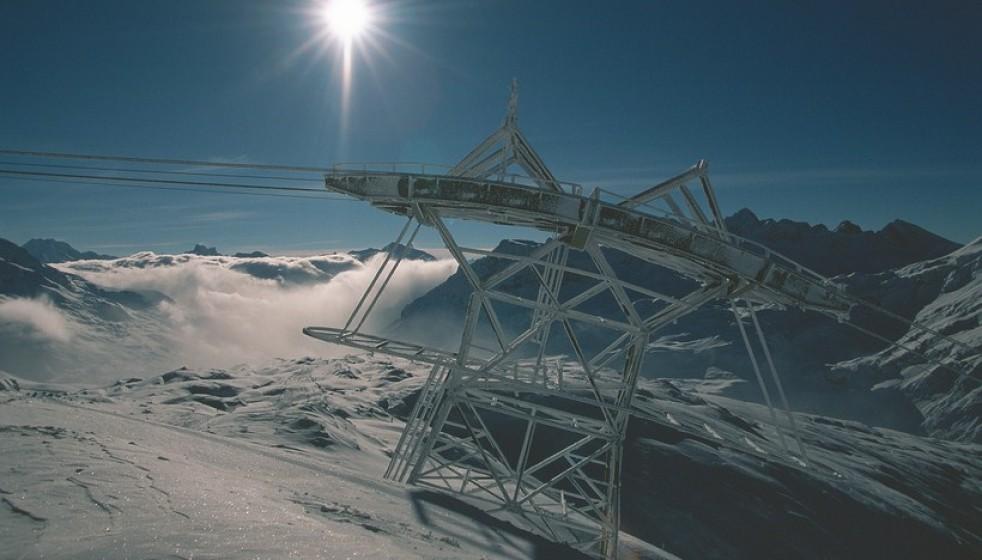 arlberg-winter-skifahren-albona-spass_9